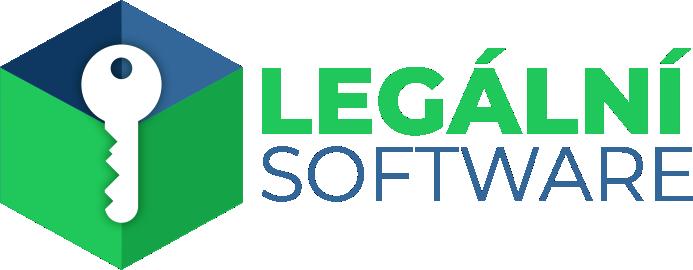 Legální software s.r.o. l Kvalitně. l Levně. l Legálně.